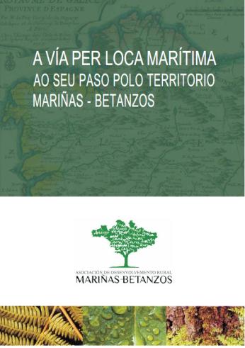 Per Loca Maririma_cover