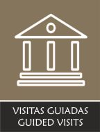 Logo_Guided Visits