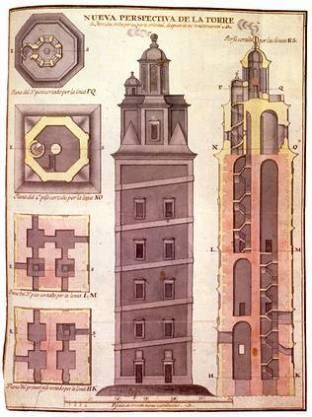 torre-de-hercules2