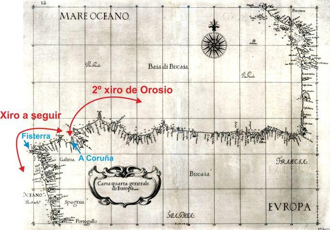 1647_carta-quarta-generale-di-europa